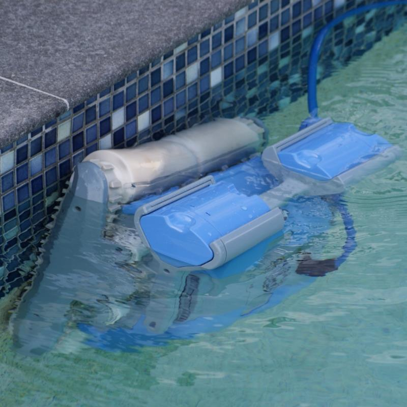 Robot pool cleaner - Gold coast pool shop