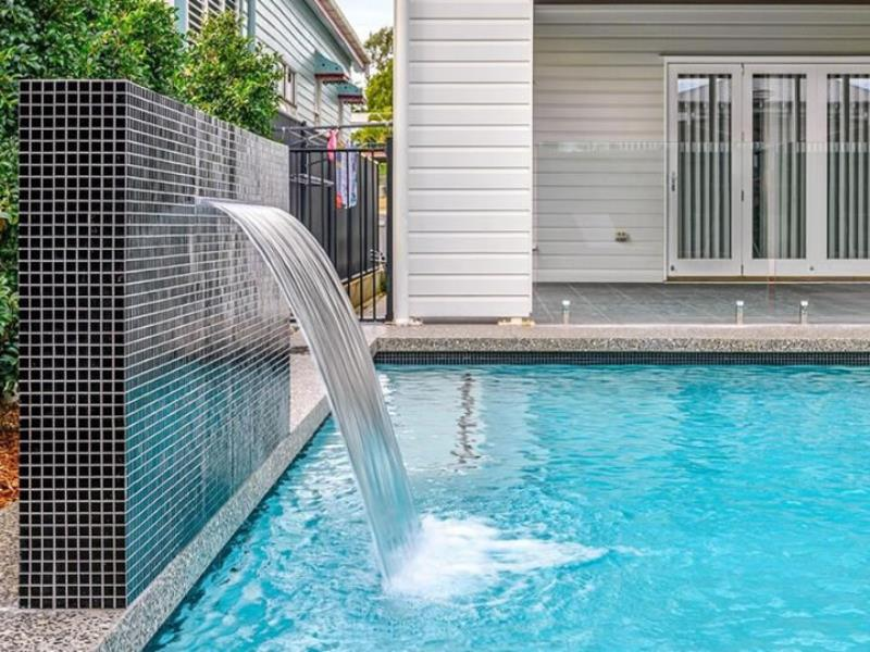 Pool service gold coast