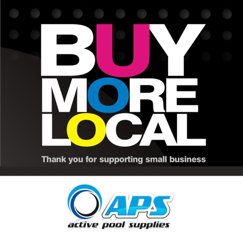 shopping local on the gold coast is more important than ever