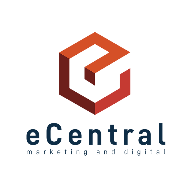 Who is the highest rated Brisbane Marketing and Digital Agency