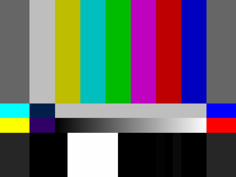 Airlie Beach webcam