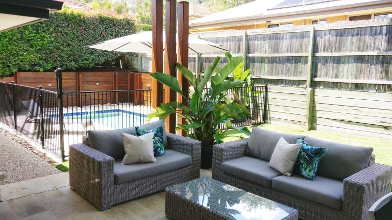 Pool builder Camp Hill Brisbane