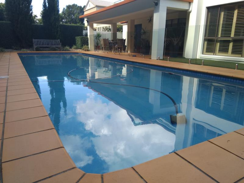 pool services Monterey Keys