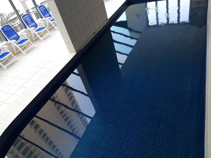 pool services Surfers Paradise