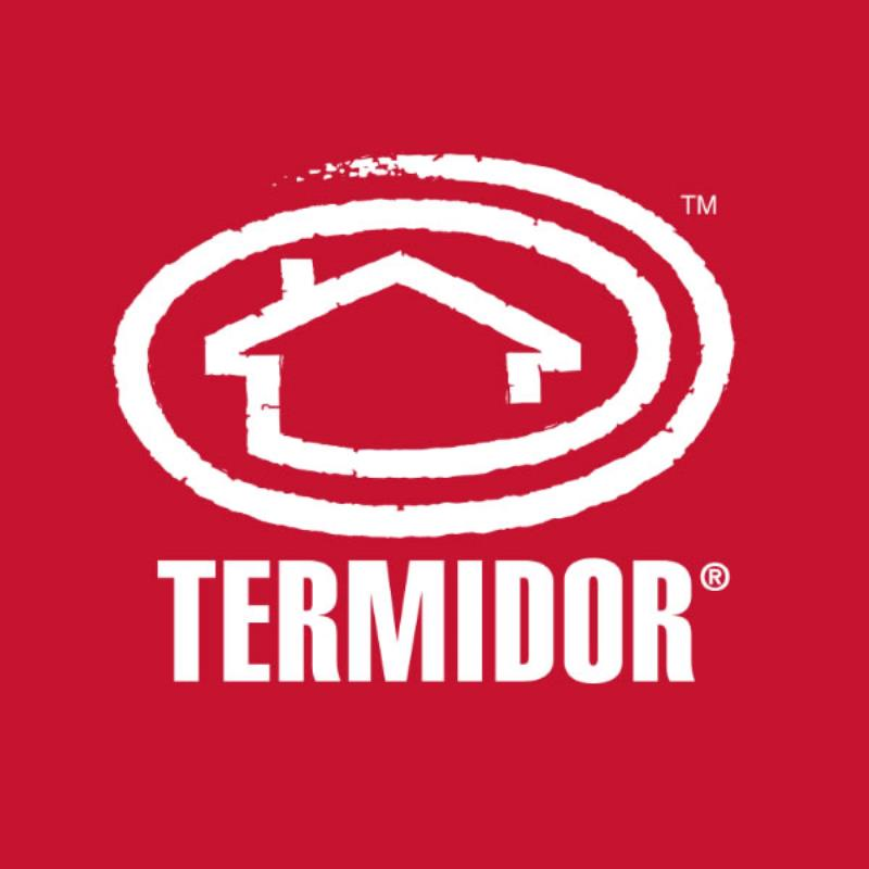 termidor termite barriers gold coast
