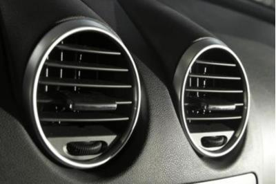 Car Air Conditioning repairs