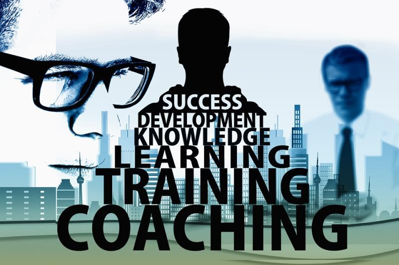 Personal Development at Donna Hein Results Coaching
