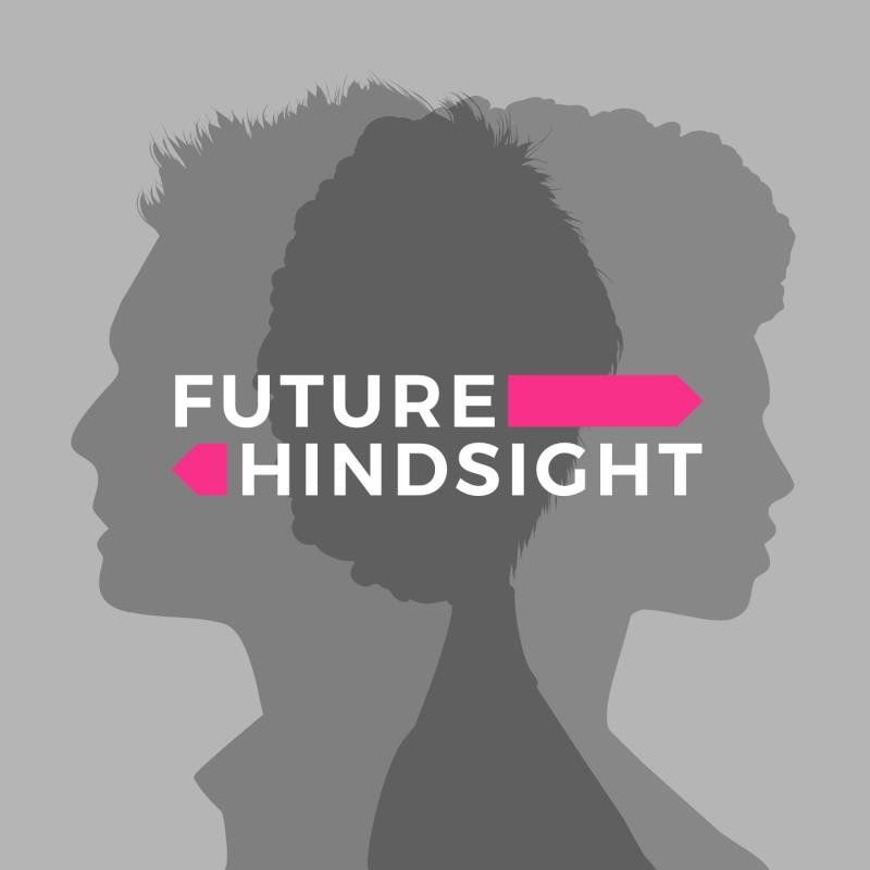 Future Hindsight Donna Hein Results Coaching