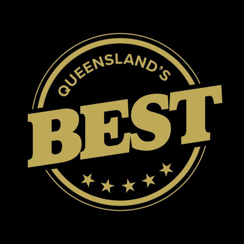 Queensland's Best Businesses