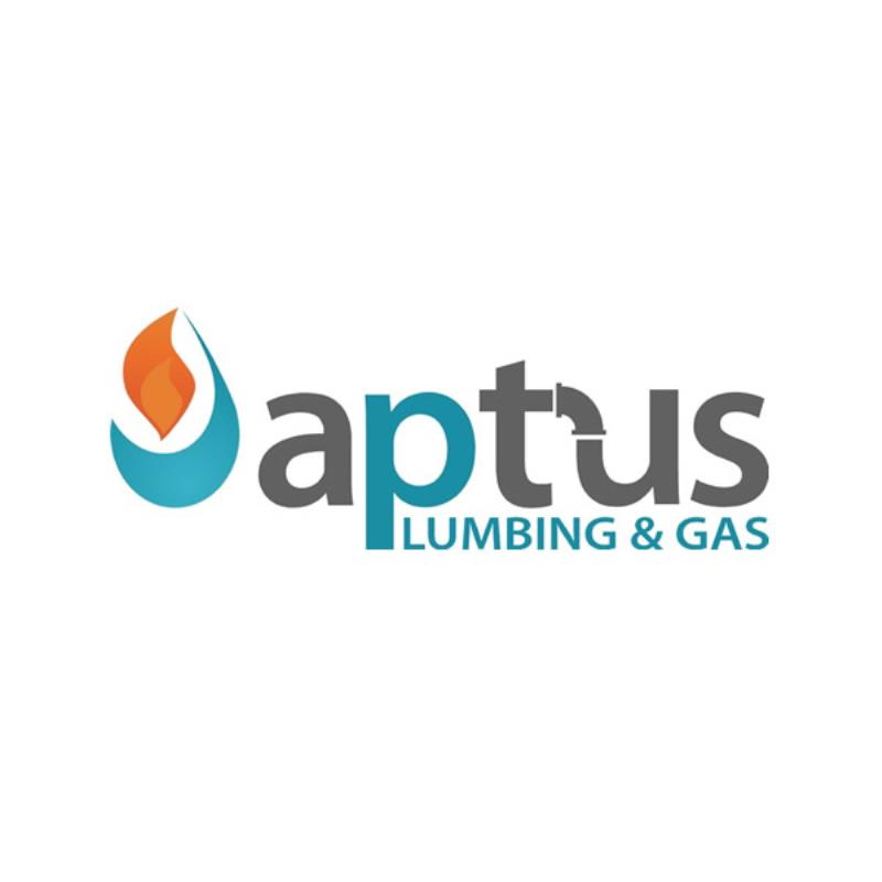Plumbing jobs Brisbane south