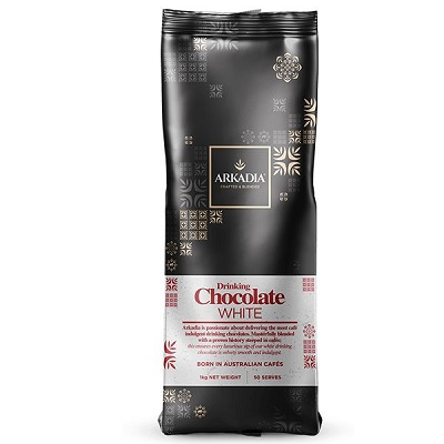 https://www.ecentral.com.au/upload/up2021/nw2135-16708-arkadia-white-drinking-chocolate.jpg