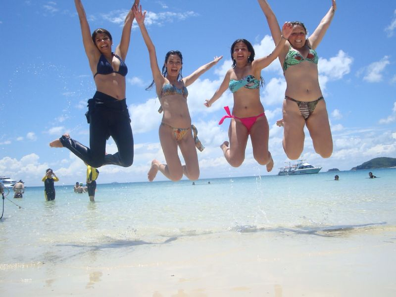 Whitehaven Beach Day Tours | How to get to Whitehaven Beach.