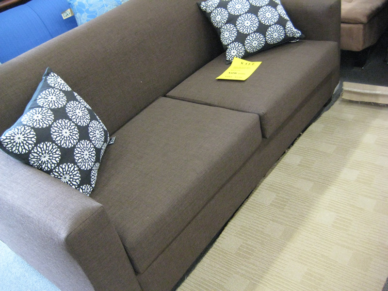 Should I buy this sofa?