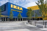 Ikea North Lakes