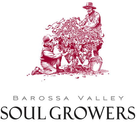 Soul Growers wine