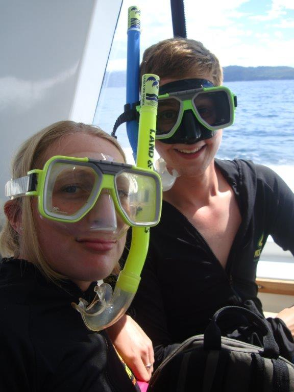 Whitehaven Beach Tours from Airlie with Whitehaven Xpress.